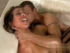 Slut British Teen Hot Anal