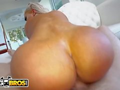 Last Week On BANGBROS : 03/23/2019 - 03/29/2019