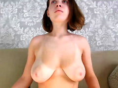 Perfection big natural boobs amateur toys pussy live cam