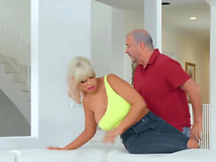 Milfs Like it Big - Bridgette B Bill Bailey