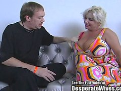 Big Tit Claudia Marie Fucked By Dirty D