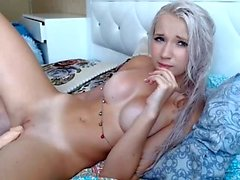 Cam Free Webcam Big Boobs Porn Video