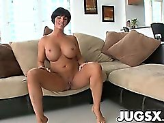 MILF Shay Fox gets banged