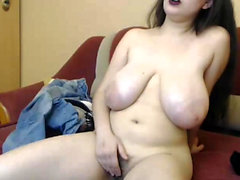 Softcore Nudes 568 50s and 60s Scene 7