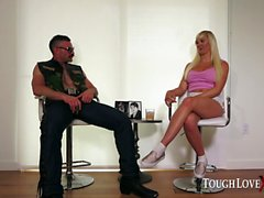 TOUGHLOVEX Busty Paisley Porter cant wait to fuck Karl