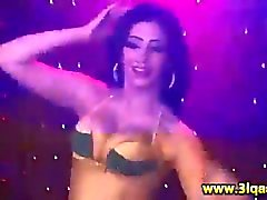 The best And Sexy Egyption Belly Dancer
