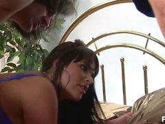 the cuckold club - Scene 2